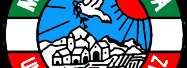 Marinaleda – il comune che si è autocostruito