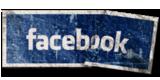 facebook_grunge