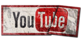 youtube_grunge