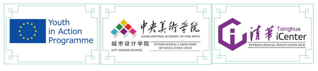 Partner internazionali