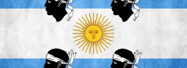 Dalla vergine di Bonaria a Buenos Aires: il più antico circolo di sardi al mondo