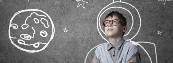 Innovazione sociale e educazione: di cosa parliamo realmente?
