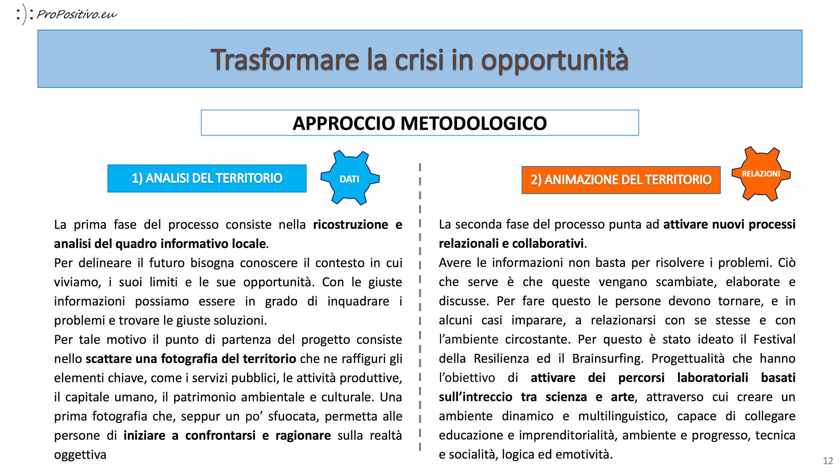 ProPositivo-Master-Plan-2017_12