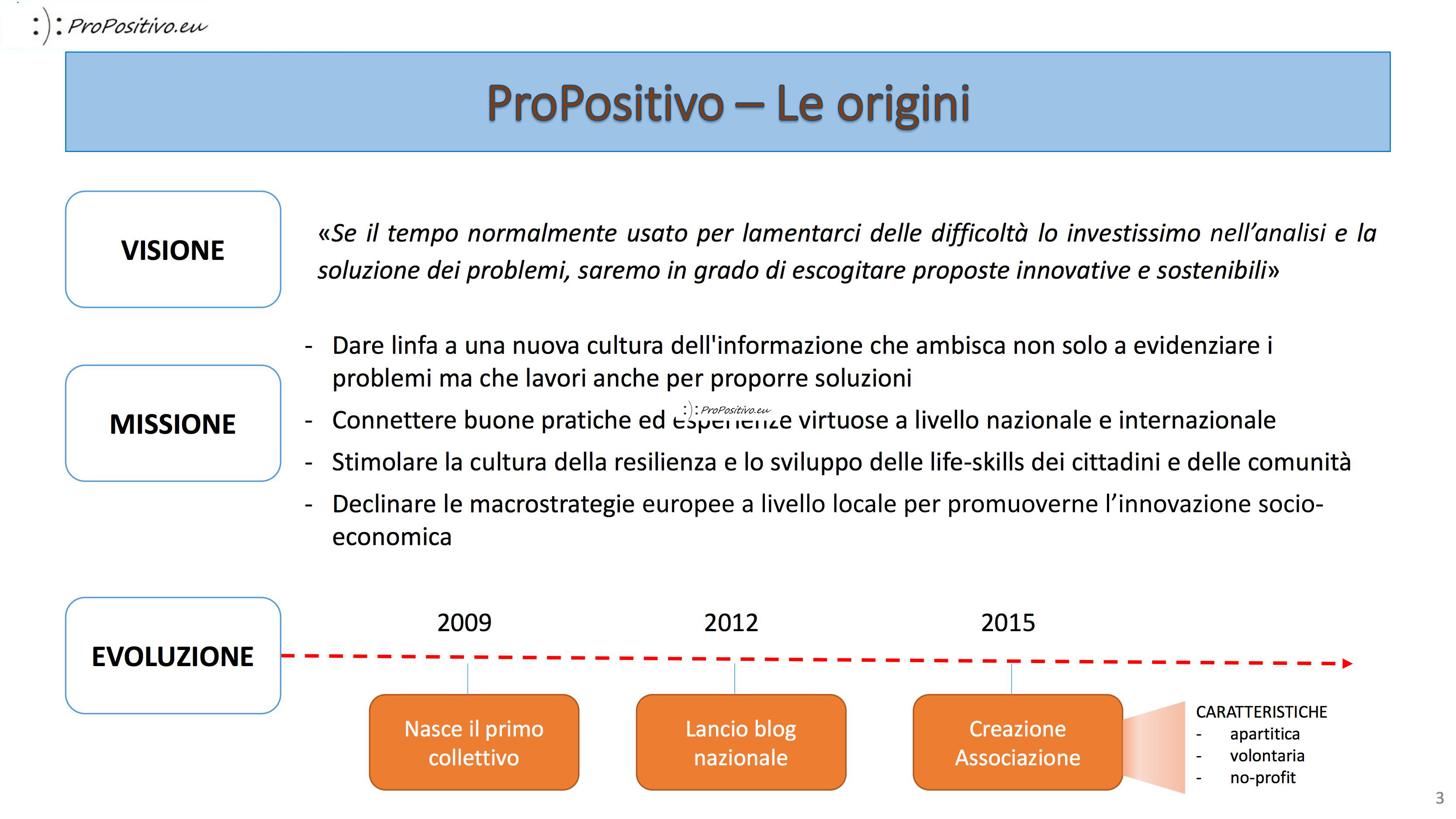 ProPositivo-Master-Plan-2017_3-2