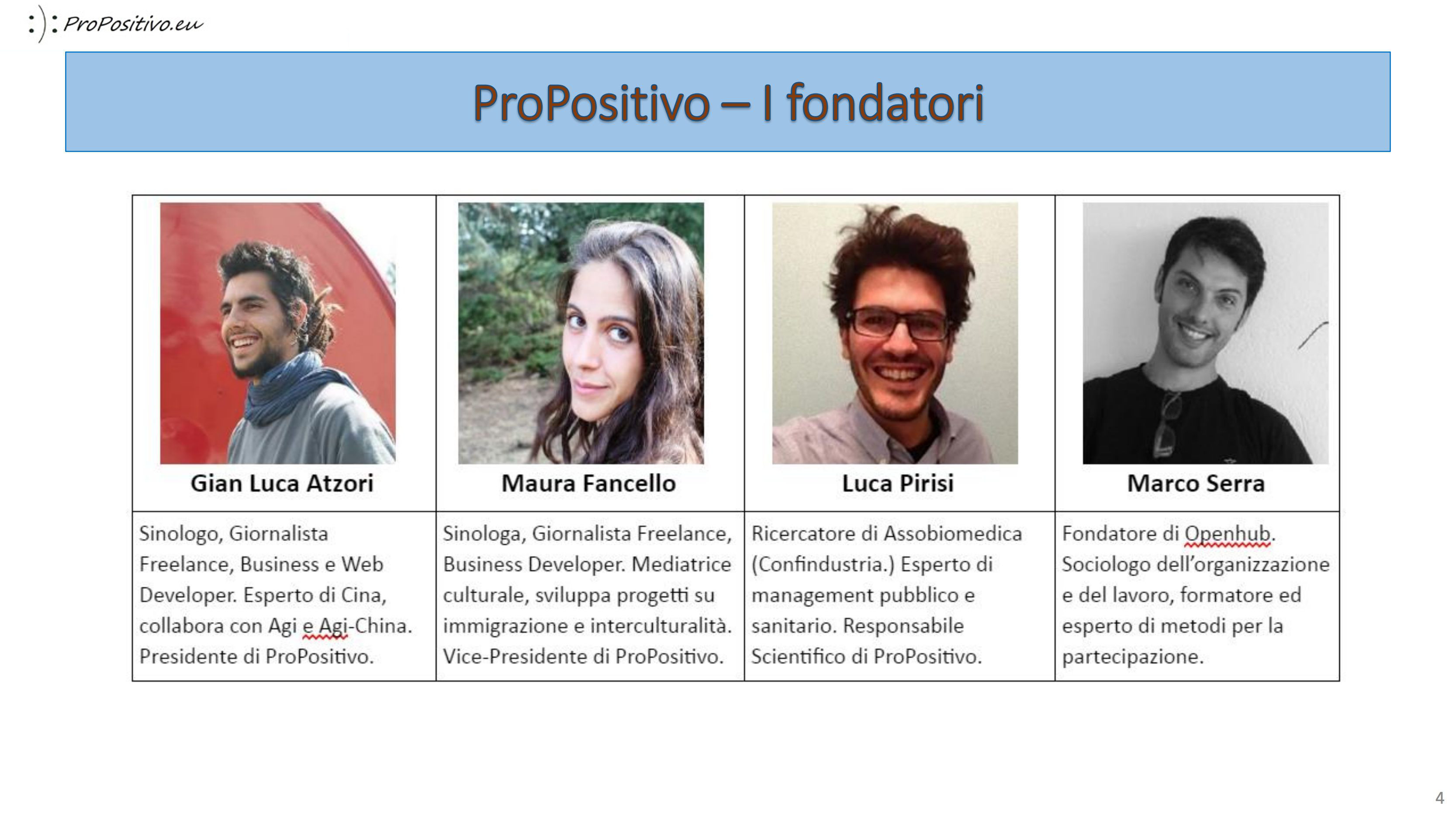 ProPositivo-Master-Plan-2017_4-1