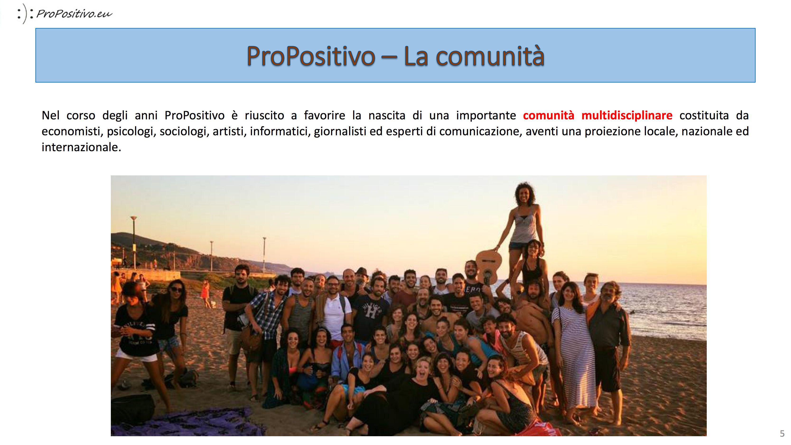 ProPositivo-Master-Plan-2017_5