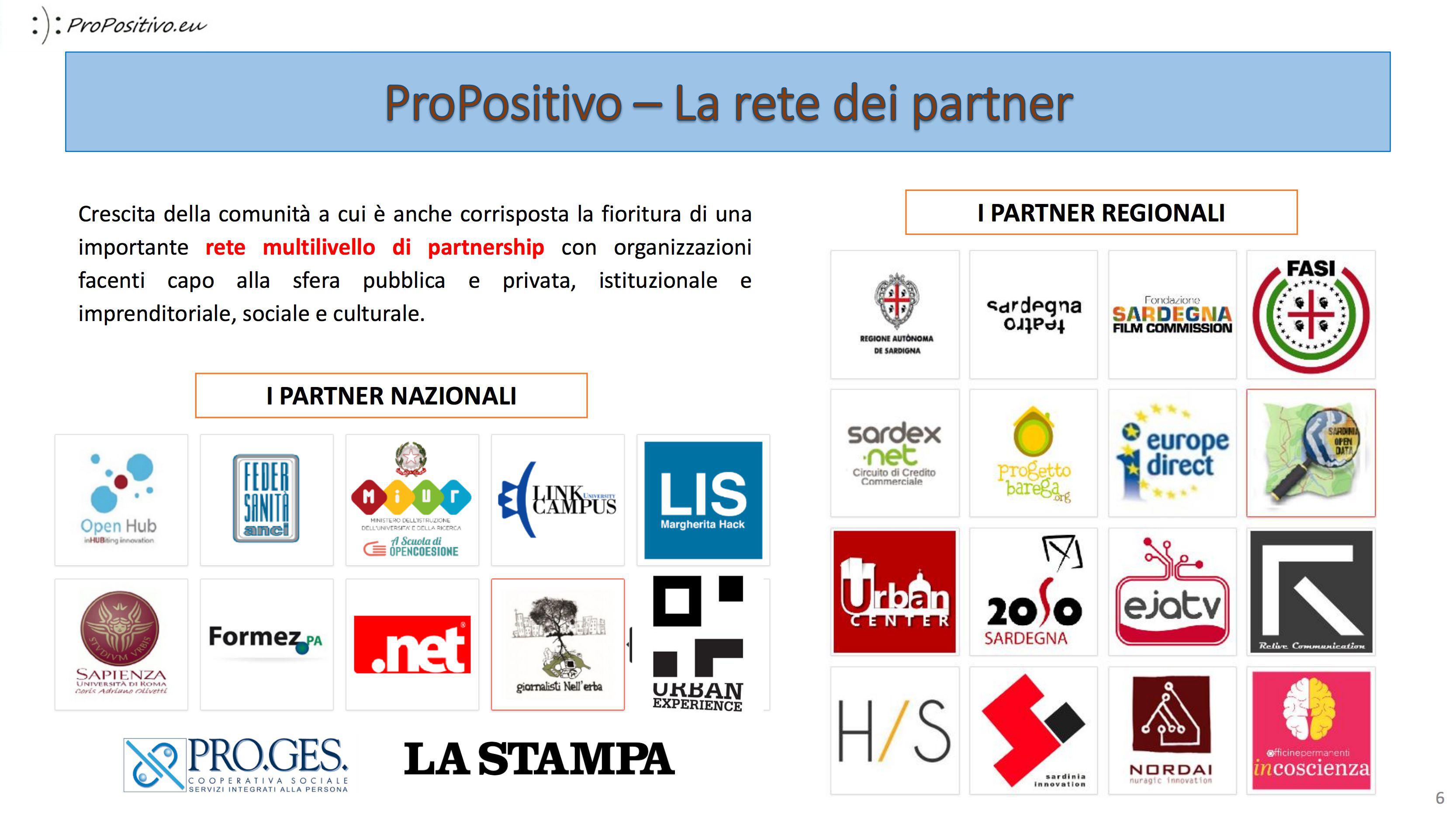 ProPositivo-Master-Plan-2017_6-1