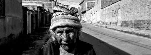 Sumaq Urqu: La normale vita anormale dei minatori boliviani