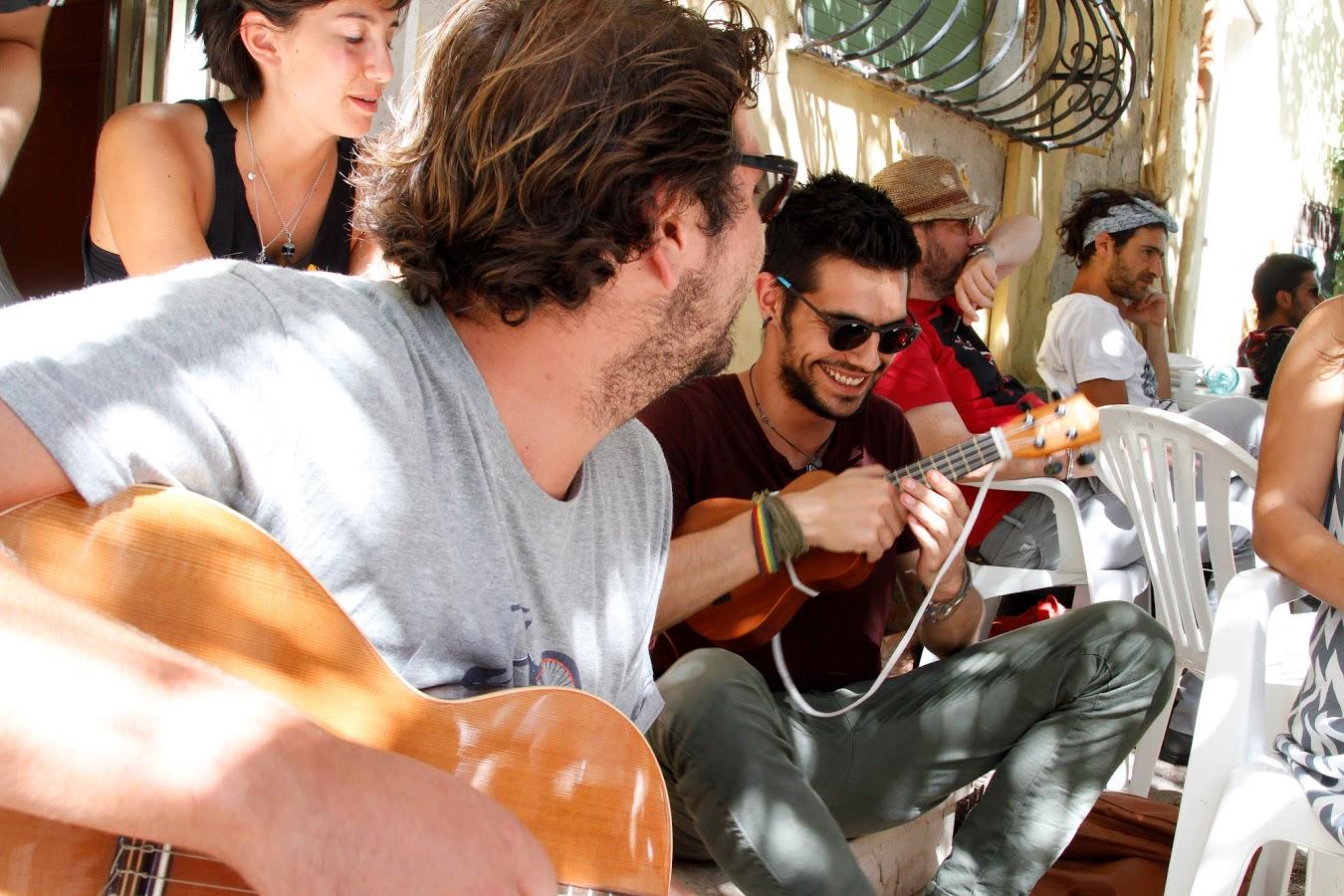 brainurfing nuoro deledda festival resilienza propositivo