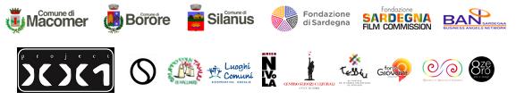 Partner arte 19 festival resilienza 2019 resilienza19