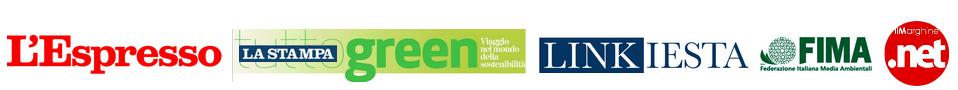 Partner Summer school 19festival della resilienza 2019 resilienza19