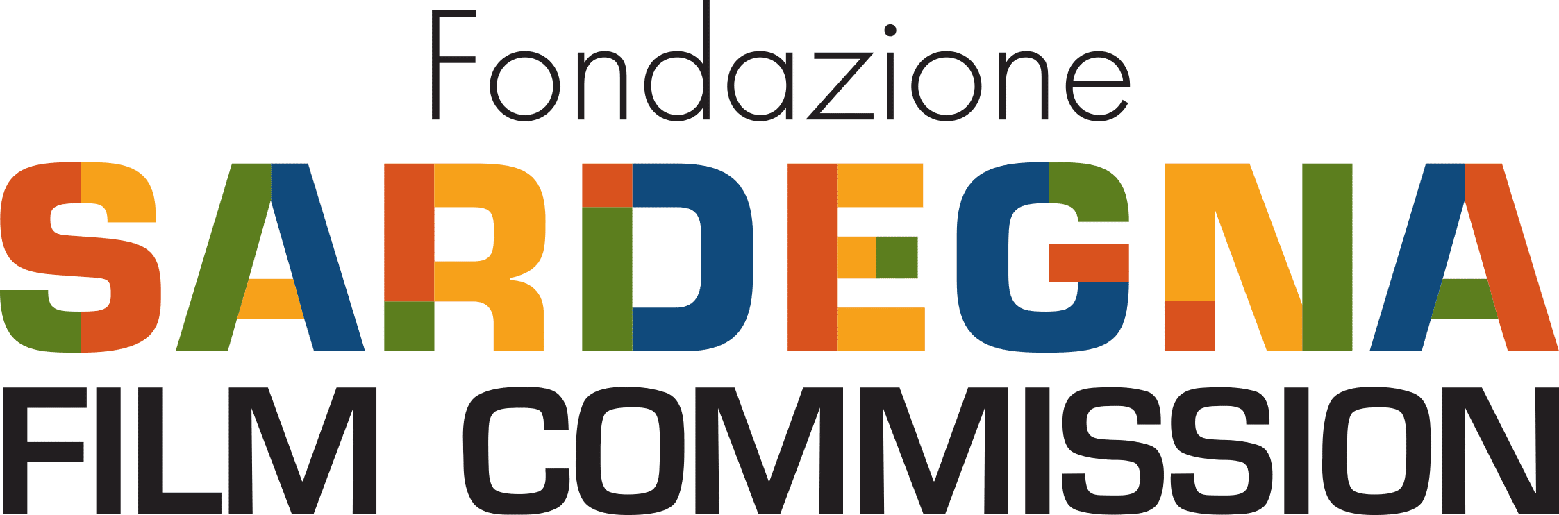 Fondazione-Sardegna-Film-Commission-PDF_open