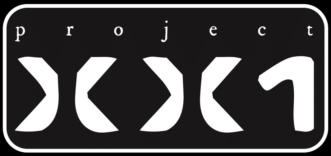 Logo XX1