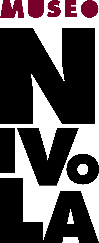 NIVOLA