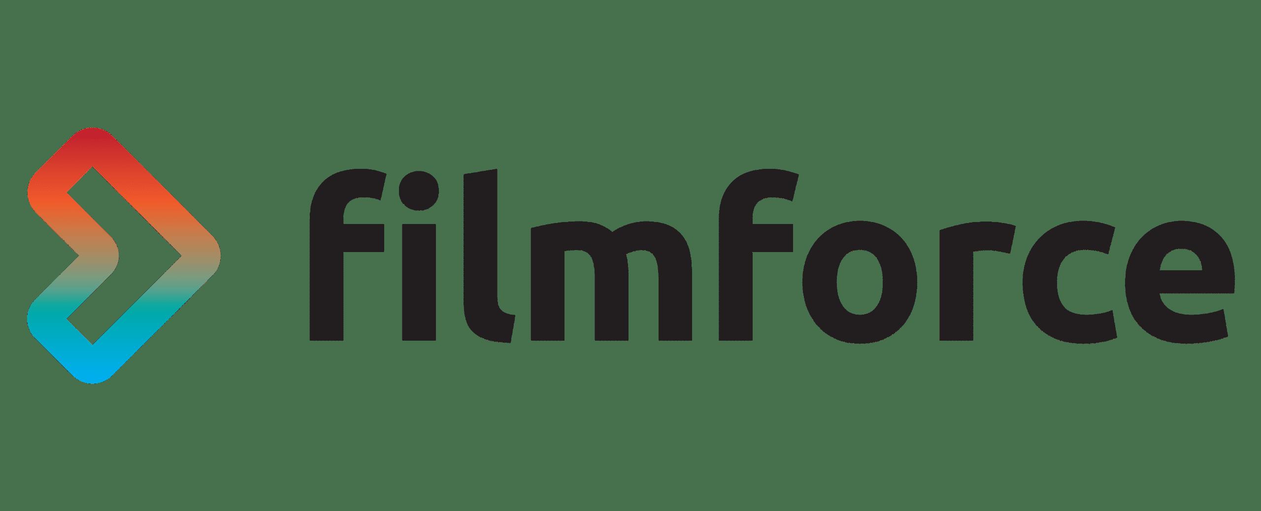 filmforce2