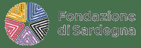 fondazione-sardegna_logo