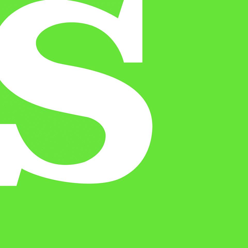 la stampa propositivo tuttogreen