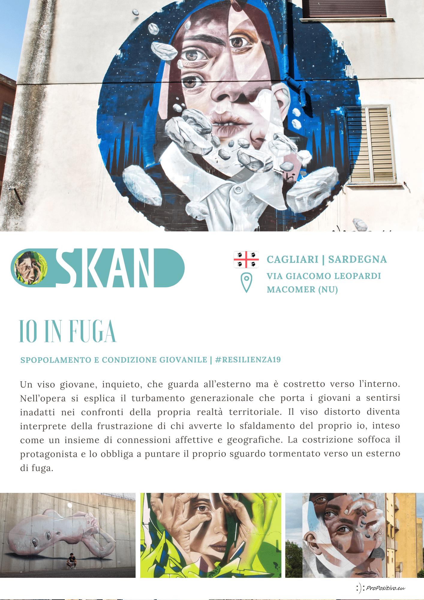 skan catalogo murales street art macomer sardegna festival resilienza propositivo 12