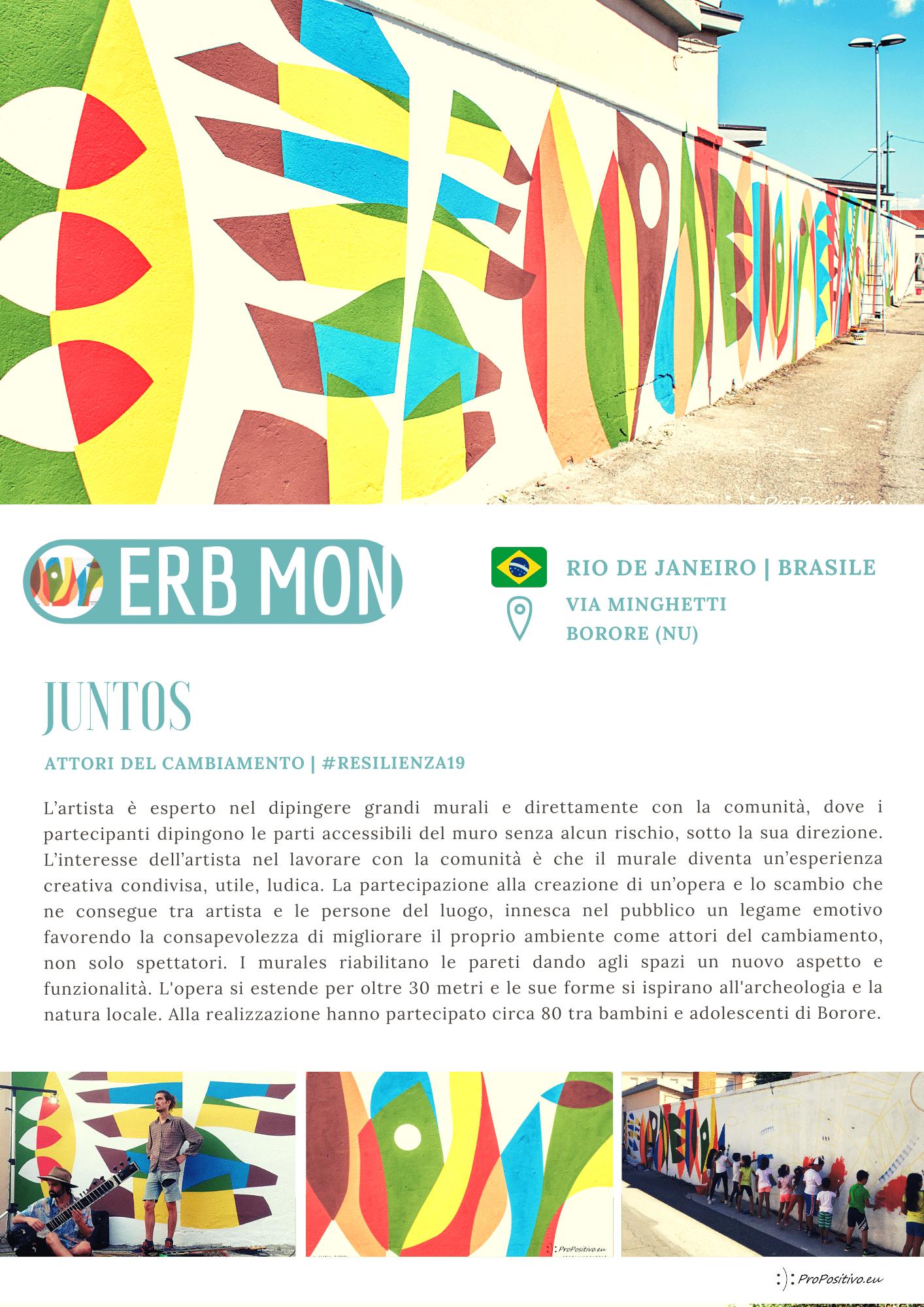 erb mon borore catalogo murales street art macomer sardegna festival resilienza propositivo 15