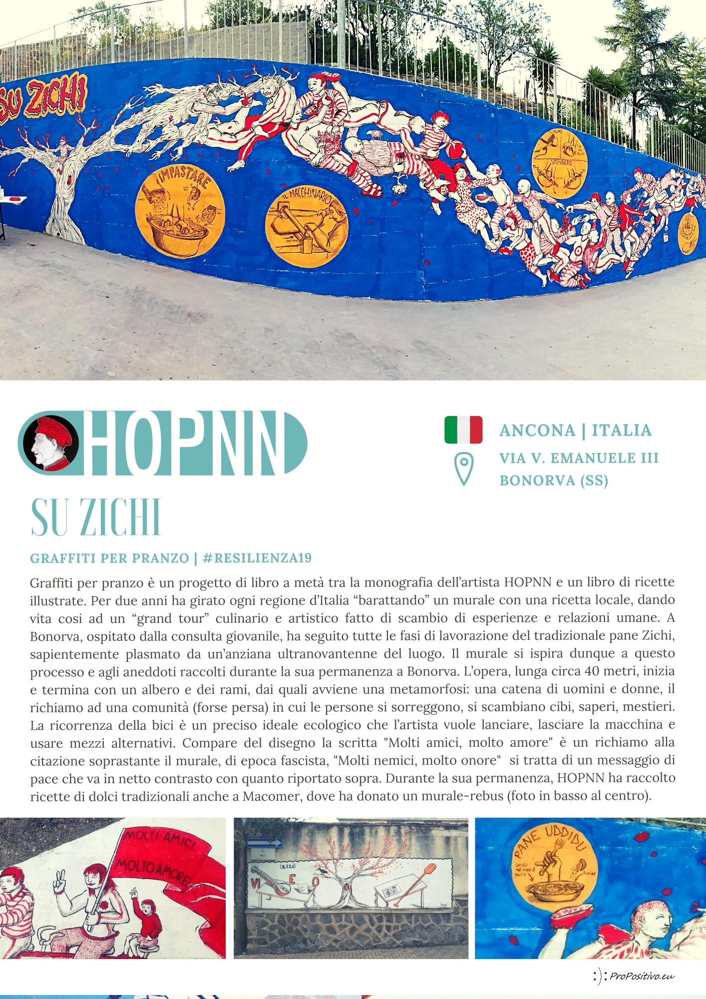 yuri romagnoli hoppn bonorva catalogo murales street art macomer sardegna festival resilienza propositivo 18