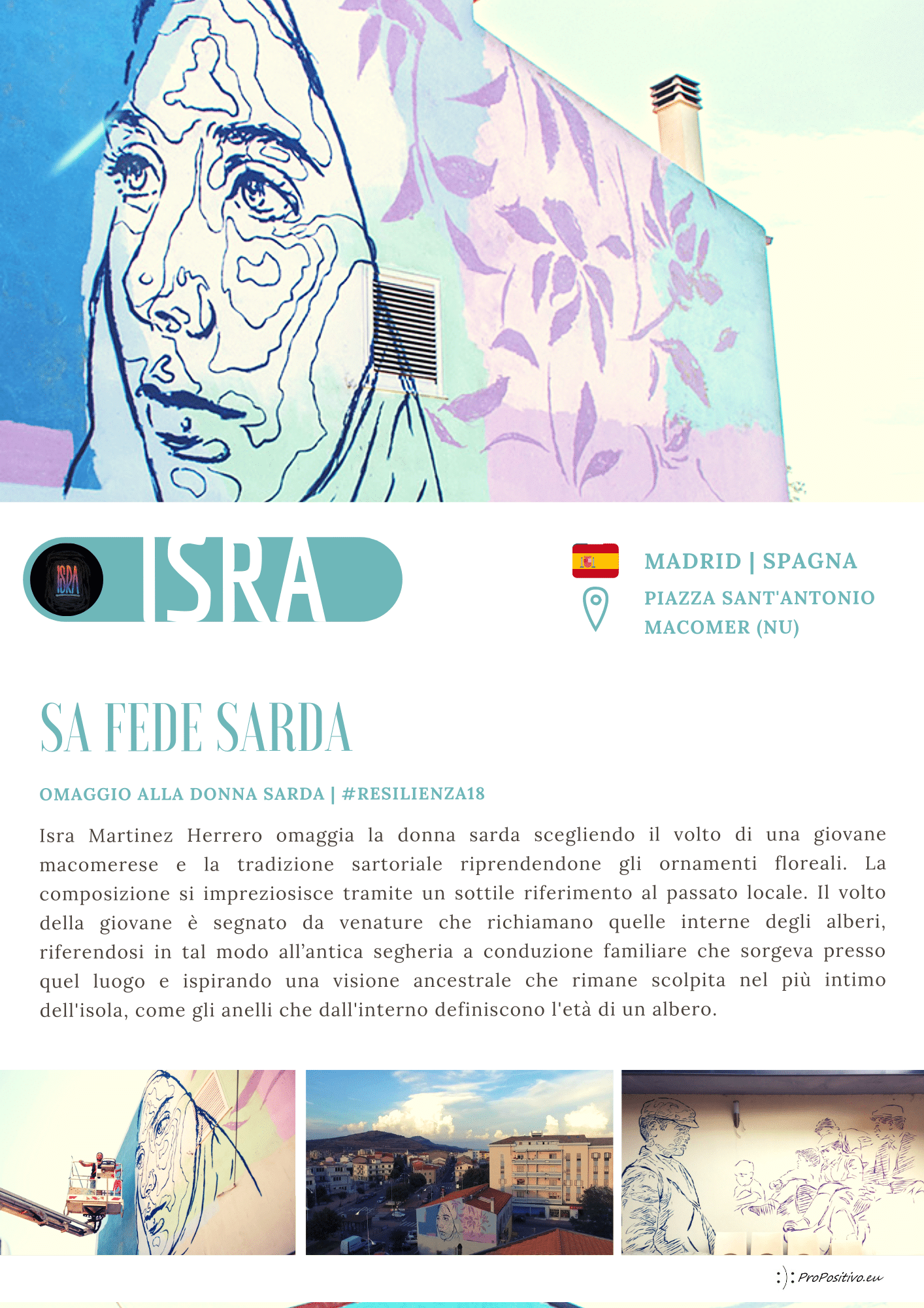 isra catalogo murales street art macomer sardegna festival resilienza propositivo 19