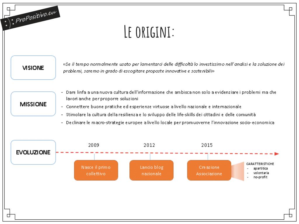 Master plan propositivo trasformare la crisi in opportunità festival della resilienza macomer sardegna spopolamento 2