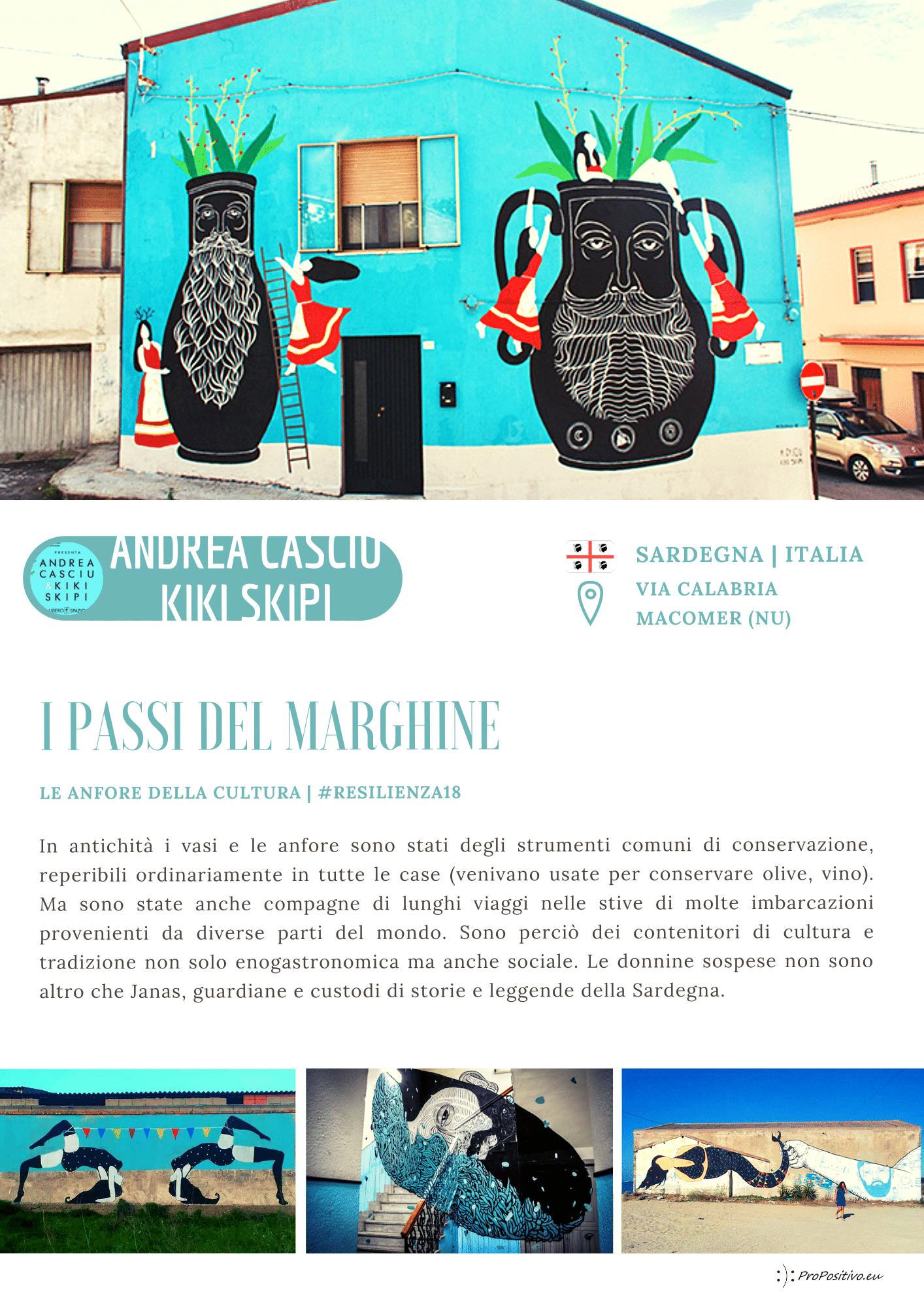 casciu kiki catalogo murales street art macomer sardegna festival resilienza propositivo 20