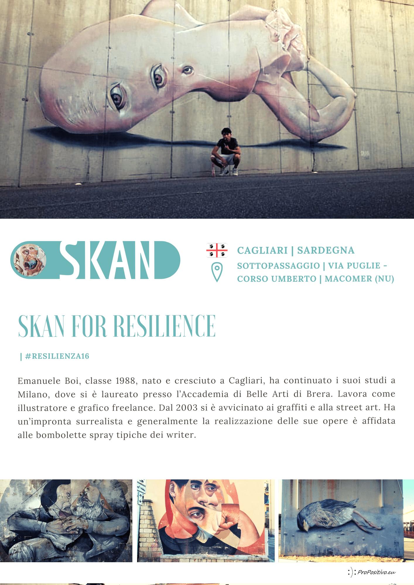 36 skan catalogo murales street art macomer sardegna festival resilienza propositivo