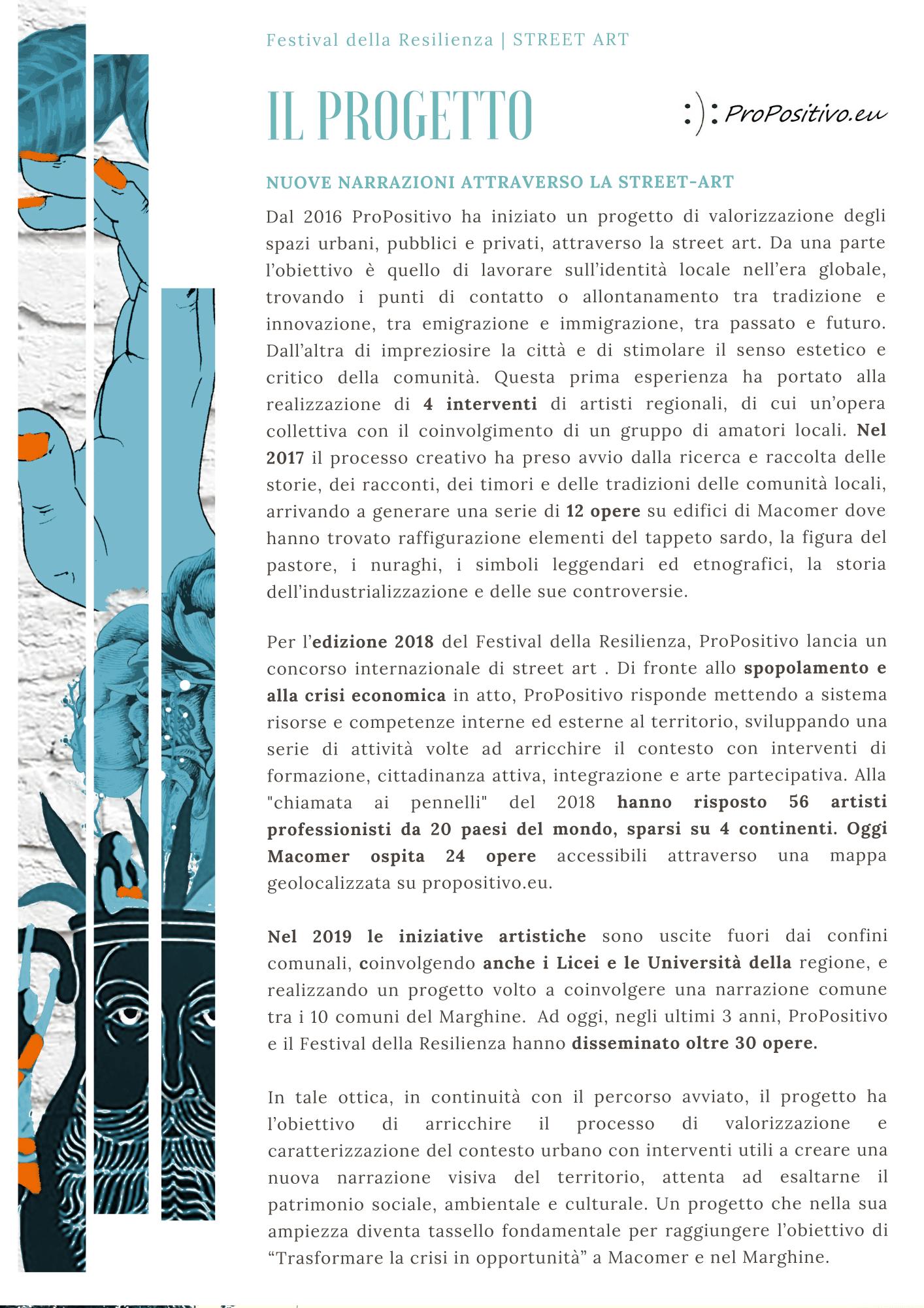 catalogo murales street art macomer sardegna festival resilienza propositivo 4