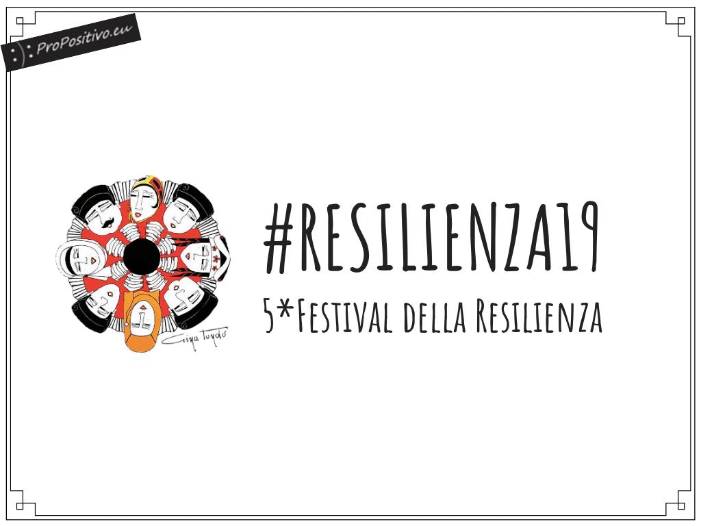 Master plan propositivo trasformare la crisi in opportunità festival della resilienza macomer sardegna spopolamento 4