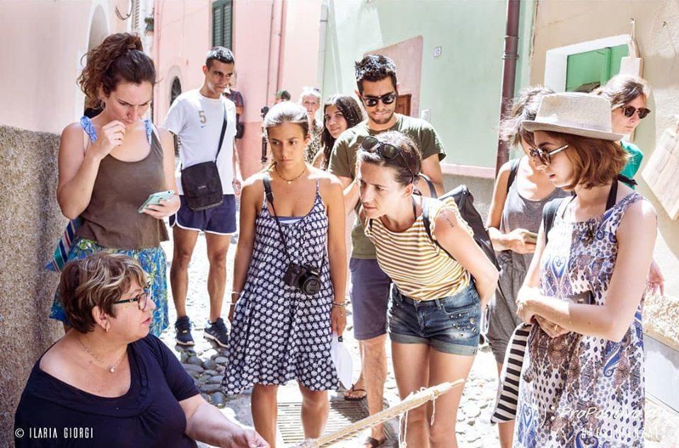 brainurfing bosa festival resilienza propositivo