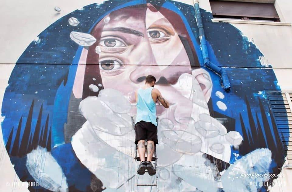 brainurfing macomer festival resilienza propositivo