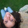Foto del profilo di Maura Fancello