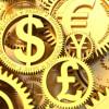 Logo del gruppo di ||| Economia e Lavoro