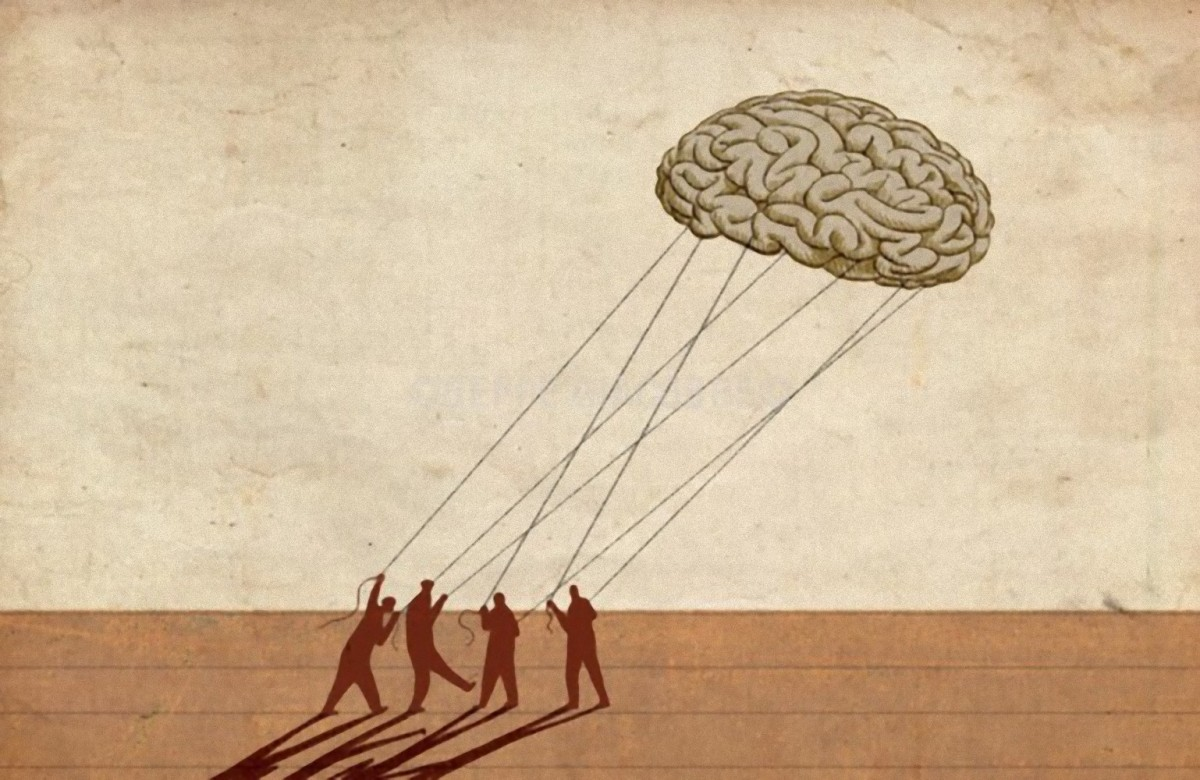 cervelli in fuga propositivo