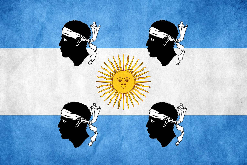 Sardi.in.Argentina ProPositivo