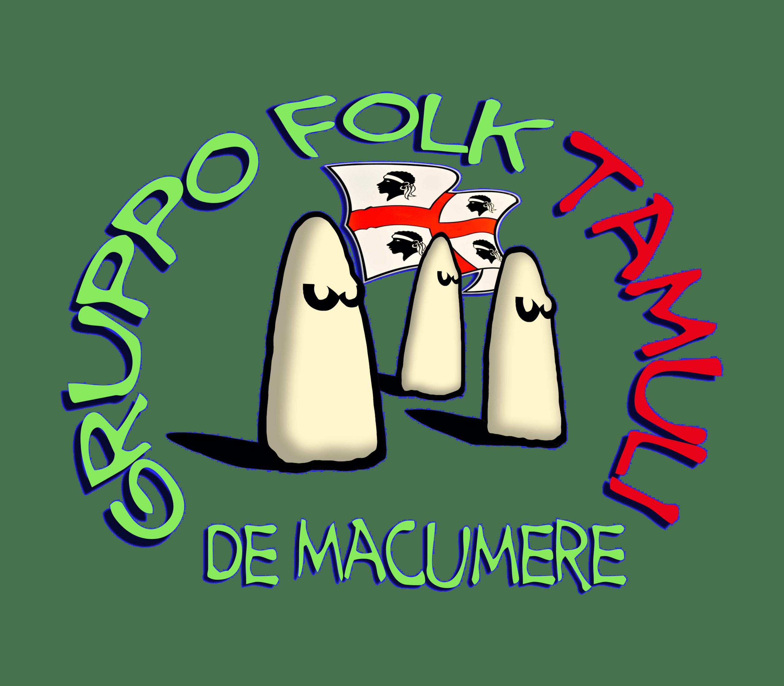 Logo Tamuli