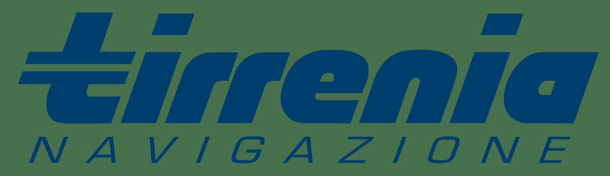 Logo_Tirrenia_di_Navigazione_CIN