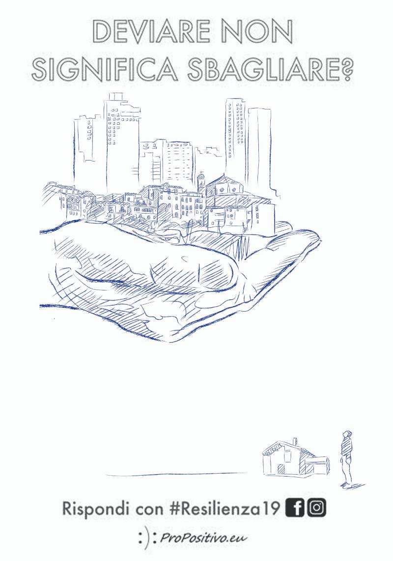Illustraizone 7 REPOP - ISRA