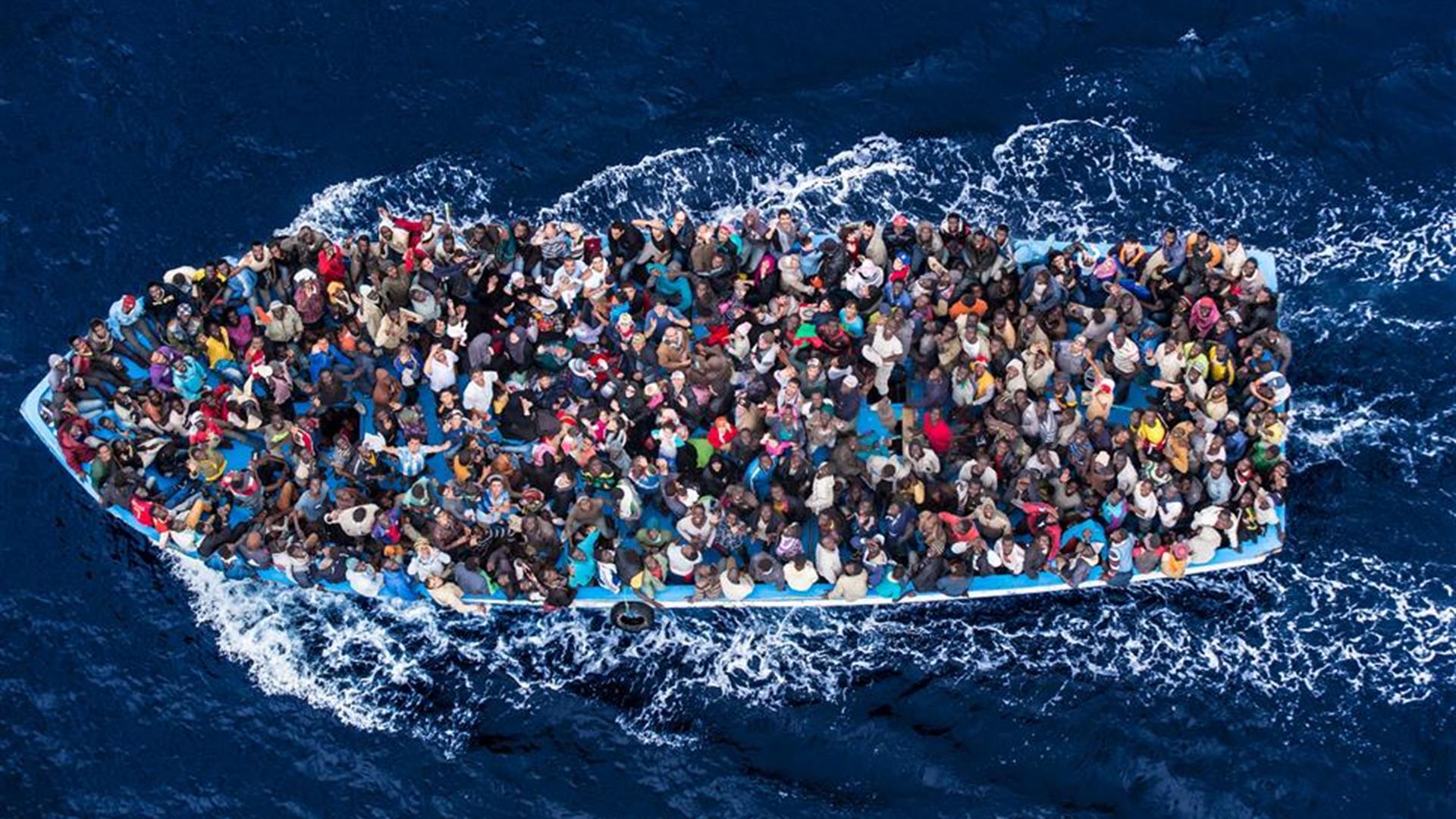 migranti aiutarli a casa loro