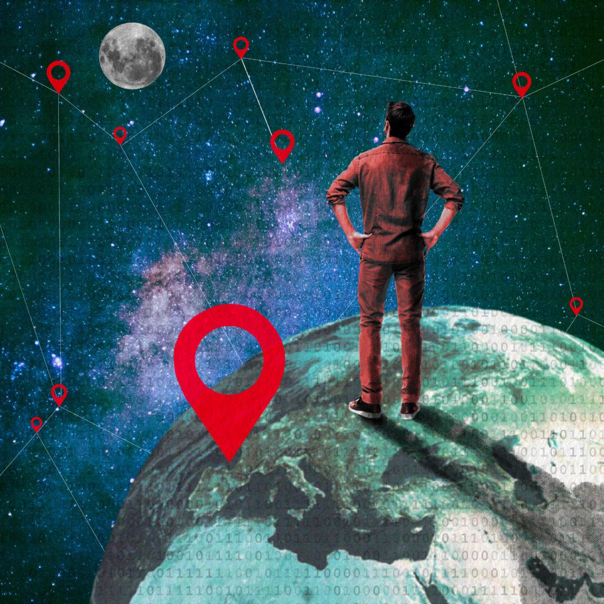 Articolo_extraterrestri valentina vinci propositivo resilienza