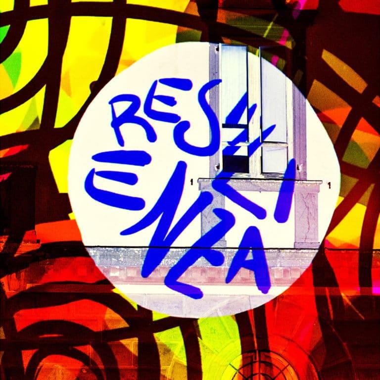 covid-19 resilienza20