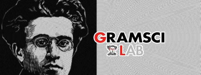 GramsciLAB - UniCa