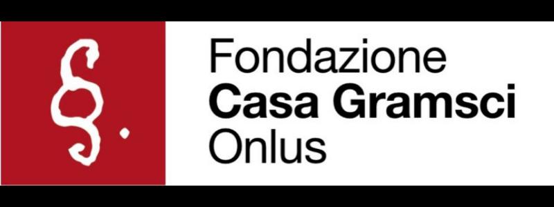 Fondazione Casa Gramsci - Ghilarza