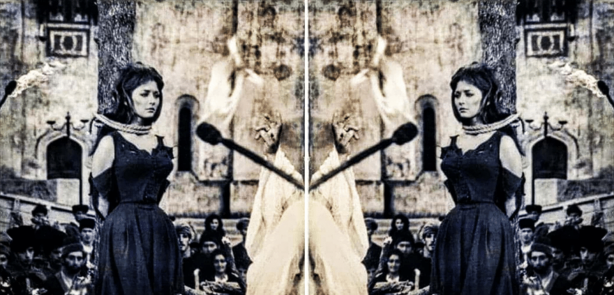 ultima strega europa propositivo