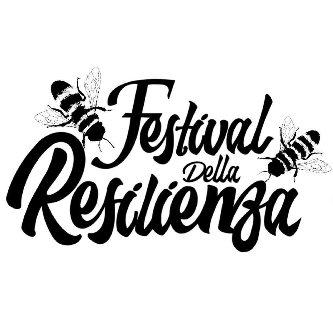 Festival della Resilienza 2020